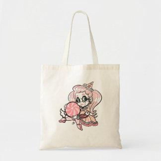 Petunia the Sweet Dolly Clown- Bag