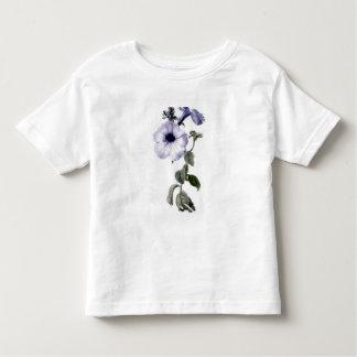 Petunia Toddler T-shirt