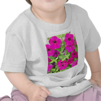 Petunia T Shirt
