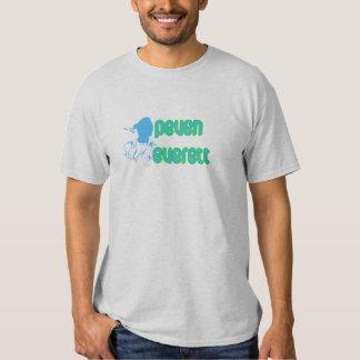 Peven Everett T Tee Shirt