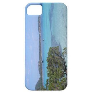 PEVERO BEACH SARDINIA iPhone 5/5S CASE
