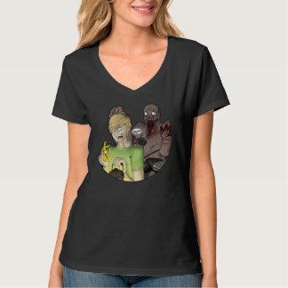 PewDiePie Amnesia T-Shirt