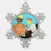 Wizard Of Oz Ornaments & Keepsake Ornaments | Zazzle