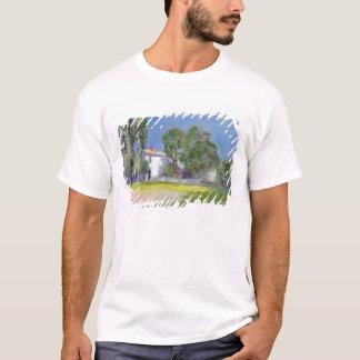 Peyrlebade, 1896-97 T-Shirt
