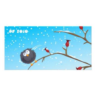 PF 2010 PHOTO CARD