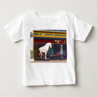 PF Chang's Chinese T'ang Horse Country Club Plaza T-shirt