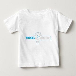 PF Style 3 Tshirts