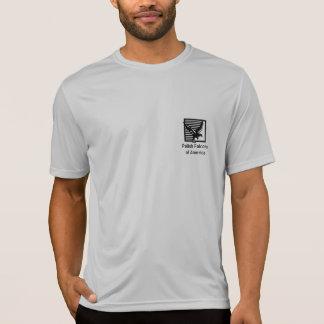 PFA Runner T-Shirt