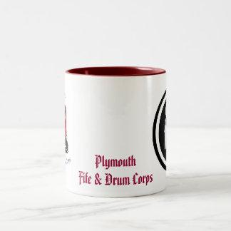 PFDC Circle Mug