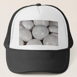 Pfeffernuesse Trucker Hat
