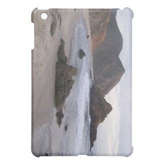 Pfeiffer Beach Big Sur, Ca. iPad Mini Covers