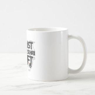 pfeift del schiri del der del wenn de los ist del  taza de café