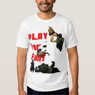 _PFF_  Shirt