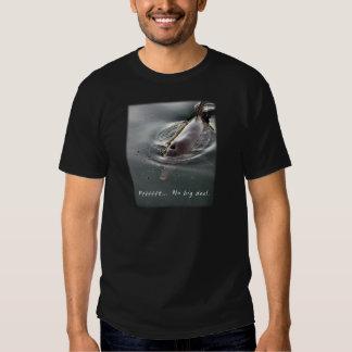 pffft T-Shirt