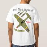 pfive1, a-36, apache, got dive brakes, a-36