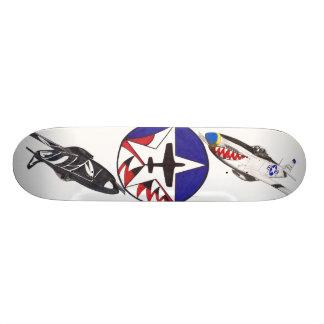 Pfive1-board Skateboards