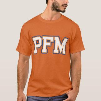 PFM T-Shirt