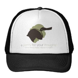 PFYT Logo_9x9in Gorros Bordados