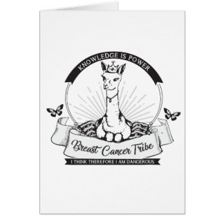 PG Greeting Card- multiple colors Card