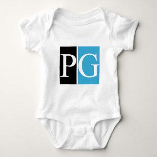 PG Infant Creeper