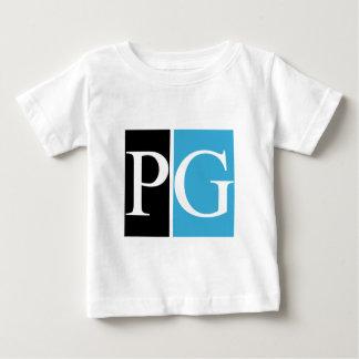 PG Infant T-Shirt