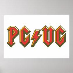 PG/VG PRINT