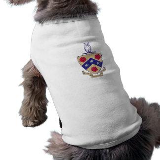 PGD Coat of Arms T-Shirt