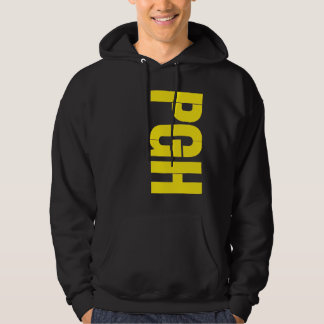 PGH Hoodie