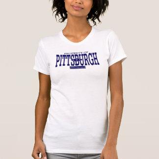 PGH nebbiei T-shirts