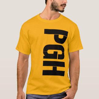 PGH T-Shirt