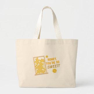 pgjla007060b.png large tote bag