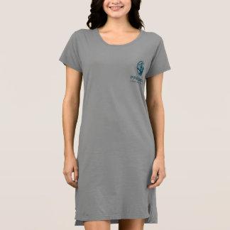 PGS Nightie/Shirt Dress