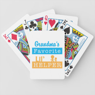 pgxq0049.png bicycle playing cards