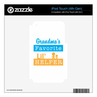pgxq0049.png decal for iPod touch 4G