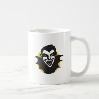 pgxq0052.png coffee mug
