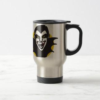 pgxq0052.png travel mug