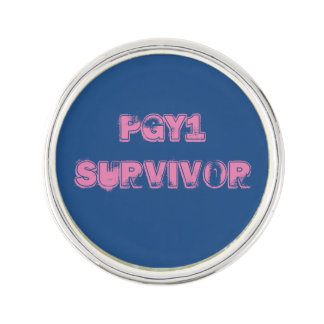 PGY1 Survivor