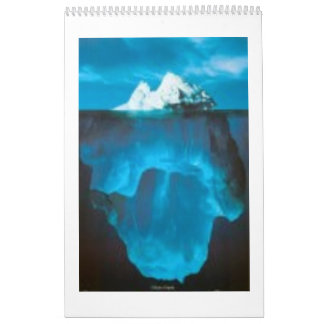 ph0144_b~Hidden-Depths-Posters Calendars
