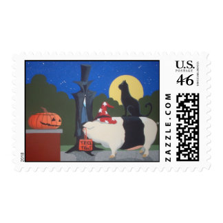 ph1 postage stamps