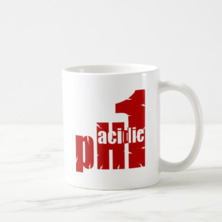 ph1acidic mugs