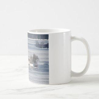 ph-10114.jpg classic white coffee mug