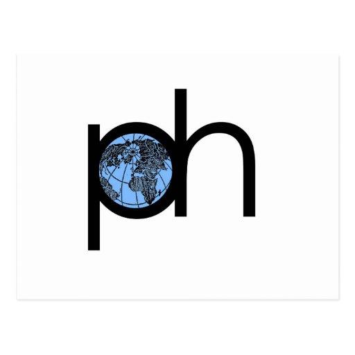 PH_Symbol.jpg Tarjetas Postales