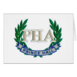 PHA Products Card