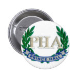 PHA Products Pins