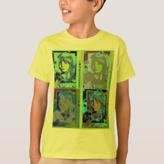 Phaces Shirt