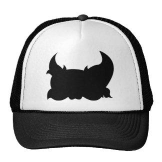 Phadiair Classic Serie (Hat) Trucker Hat