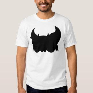 Phadiair Classic Serie (Man) Shirt
