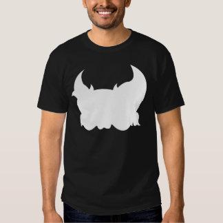 Phadiair Classic Serie (Man) T Shirt