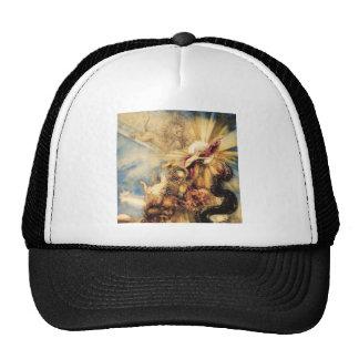 Phaethon Trucker Hat