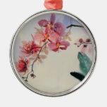 Phalaenopsis Ornament